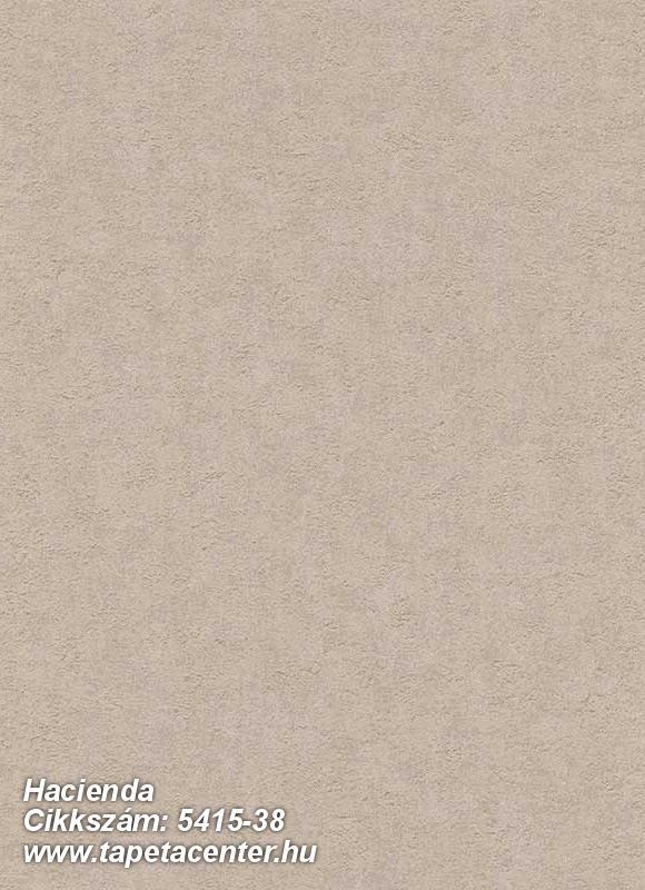 Egyszínű,különleges felületű,bézs-drapp,lemosható,illesztés mentes,vlies tapéta