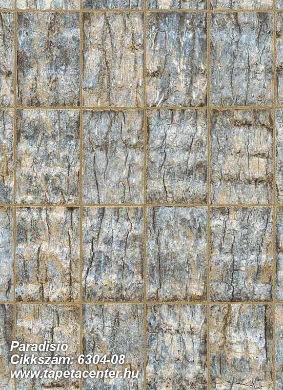 Csíkos,fa hatású-fa mintás,különleges felületű,különleges motívumos,természeti mintás,barna,bézs-drapp,kék,szürke,vajszín,lemosható,vlies tapéta