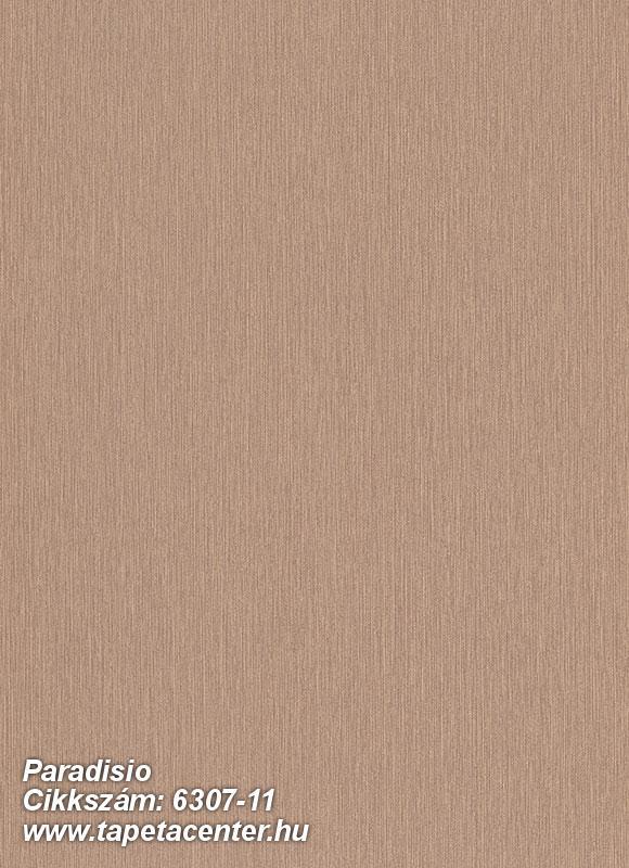 Dekor,egyszínű,különleges felületű,textil hatású,textilmintás,barna,bézs-drapp,lemosható,illesztés mentes,vlies tapéta