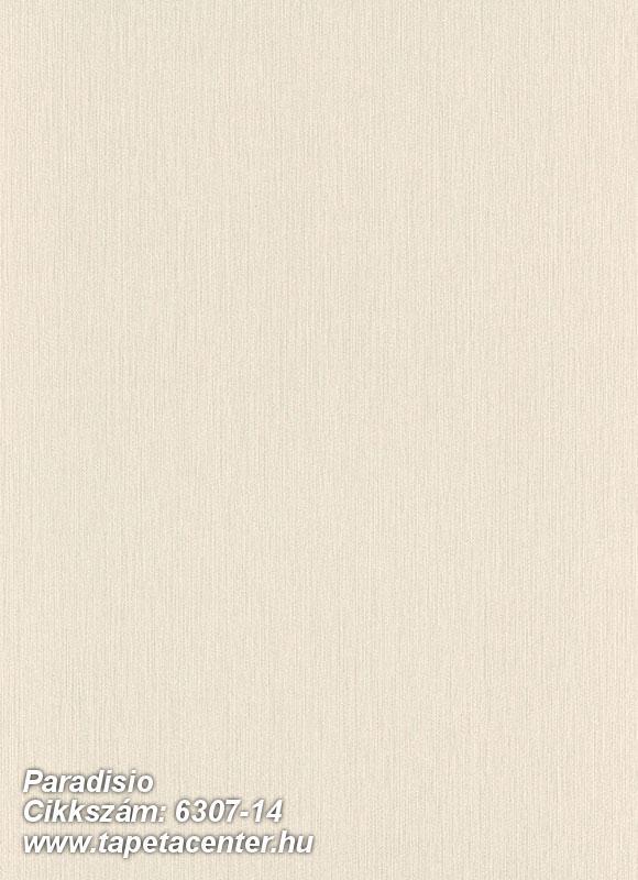 Dekor,egyszínű,különleges felületű,textil hatású,textilmintás,vajszín,bézs-drapp,lemosható,illesztés mentes,vlies tapéta
