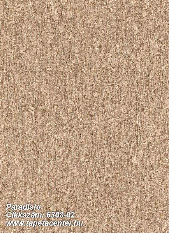 Dekor,fa hatású-fa mintás,különleges felületű,különleges motívumos,bézs-drapp,vajszín,lemosható,illesztés mentes,vlies tapéta