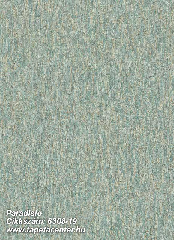 Dekor,egyszínű,fa hatású-fa mintás,különleges felületű,különleges motívumos,természeti mintás,bézs-drapp,kék,zöld,lemosható,illesztés mentes,vlies tapéta
