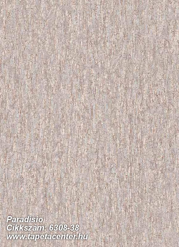 Dekor,egyszínű,fa hatású-fa mintás,különleges felületű,különleges motívumos,természeti mintás,bézs-drapp,lila,lemosható,illesztés mentes,vlies tapéta