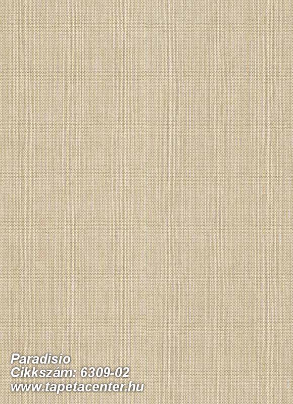 Dekor,különleges felületű,textil hatású,textilmintás,bézs-drapp,lemosható,illesztés mentes,vlies tapéta