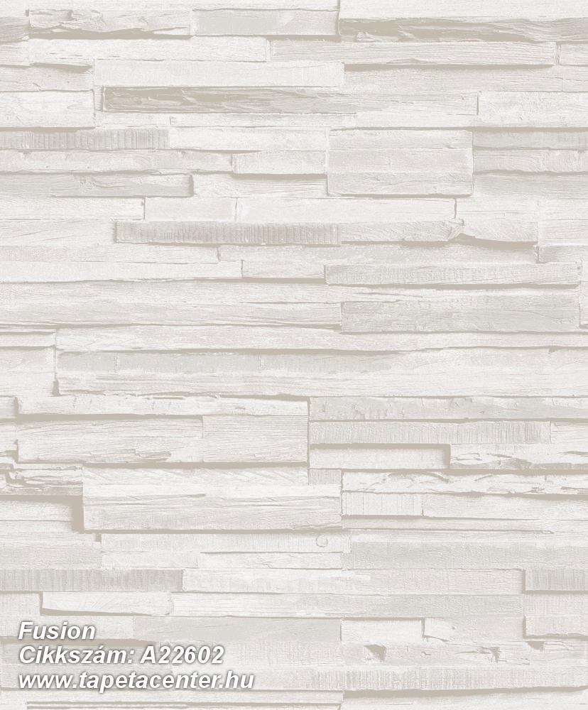 Kőhatású-kőmintás,különleges felületű,különleges motívumos,bézs-drapp,szürke,lemosható,vlies tapéta