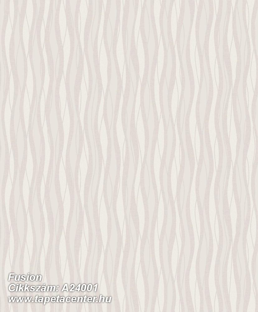 Csillámos,különleges felületű,különleges motívumos,bézs-drapp,fehér,lemosható,vlies tapéta