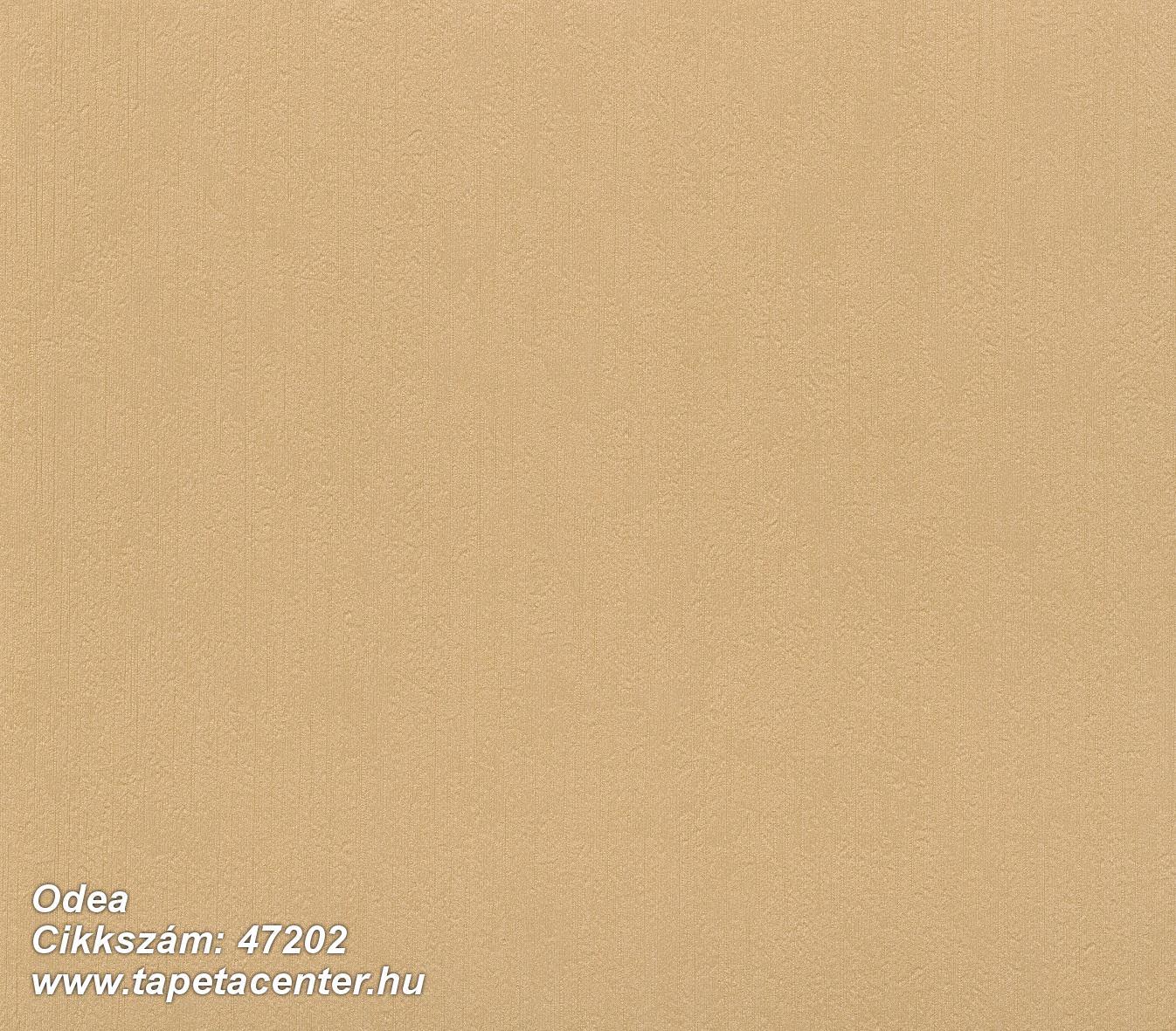 Egyszínű,különleges felületű,textil hatású,arany,súrolható,illesztés mentes,vlies tapéta