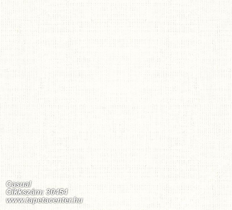 Egyszínű,különleges felületű,textilmintás,bézs-drapp,fehér,súrolható,illesztés mentes,vlies tapéta