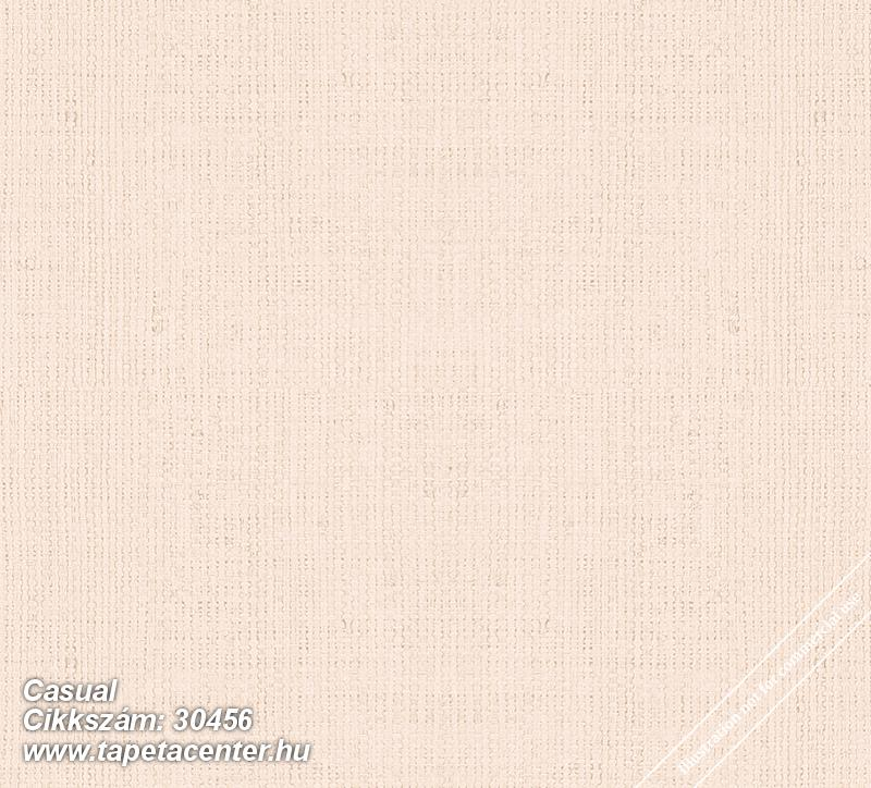 Egyszínű,különleges felületű,textilmintás,bézs-drapp,pink-rózsaszín,súrolható,illesztés mentes,vlies tapéta