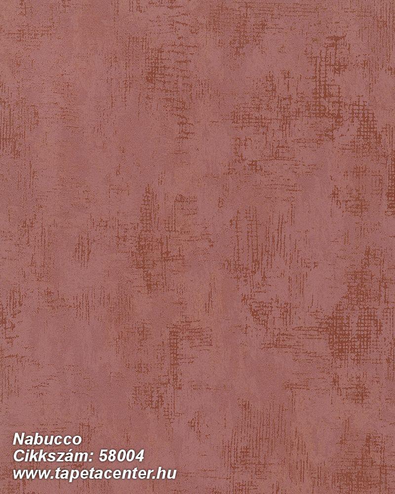 Egyszínű,kőhatású-kőmintás,narancs-terrakotta,piros-bordó,lemosható,illesztés mentes,vlies tapéta