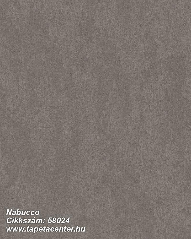 Egyszínű,kőhatású-kőmintás,barna,lila,lemosható,illesztés mentes,vlies tapéta
