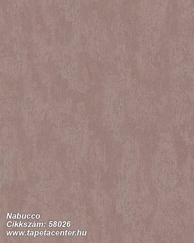 Kőhatású-kőmintás,pink-rózsaszín,lemosható,illesztés mentes,vlies tapéta