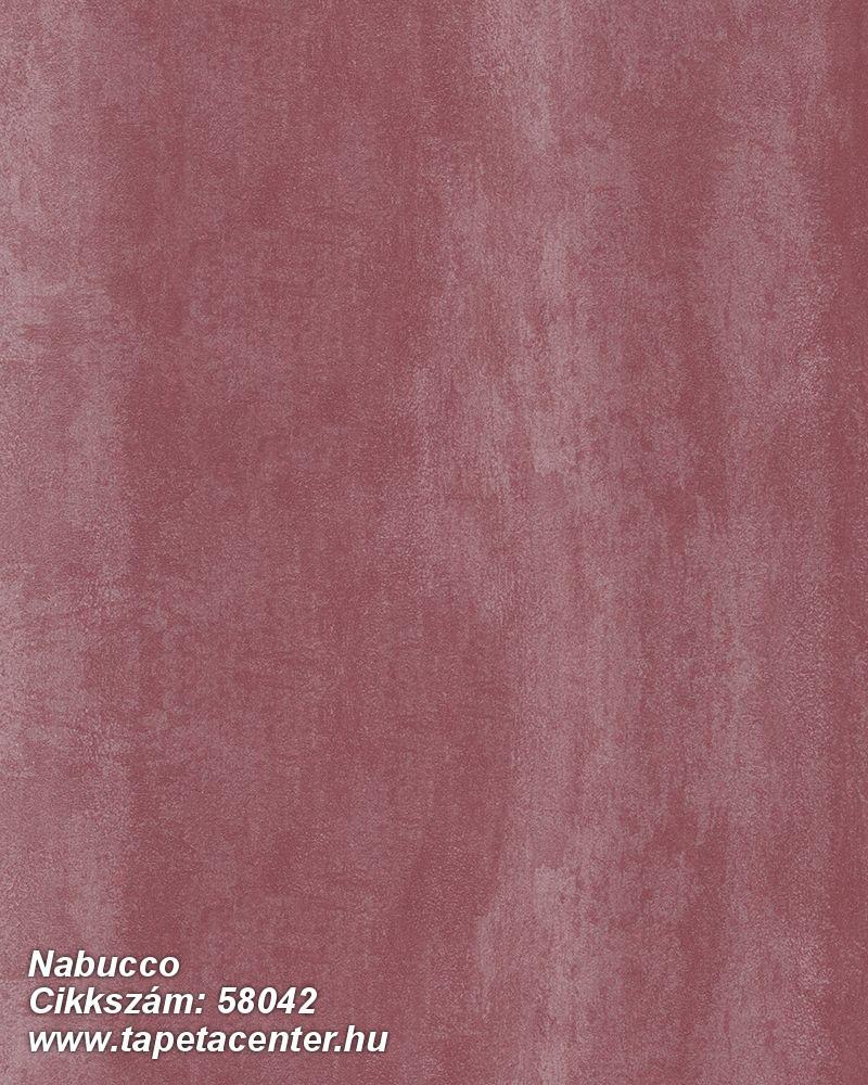 Egyszínű,kőhatású-kőmintás,ezüst,pink-rózsaszín,lemosható,illesztés mentes,vlies tapéta