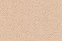 Egyszínű,geometriai mintás,gyöngyös,különleges felületű,metál-fényes,bézs-drapp,gyöngyház,lemosható,vlies tapéta