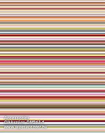Csíkos,geometriai mintás,különleges motívumos,rajzolt,retro,zöld,barna,bézs-drapp,fehér,kék,lila,narancs-terrakotta,pink-rózsaszín,piros-bordó,sárga,gyengén mosható,vlies poszter, fotótapéta