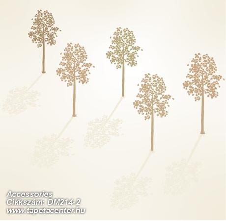 Absztrakt,fa hatású-fa mintás,rajzolt,retro,természeti mintás,barna,bézs-drapp,fehér,gyengén mosható,vlies poszter, fotótapéta