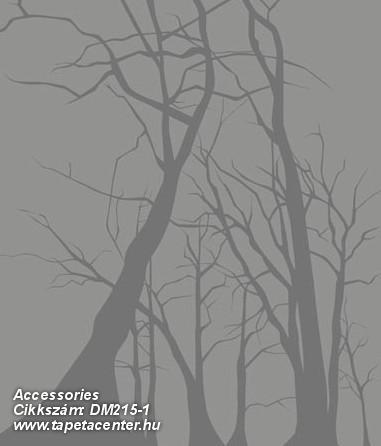 Absztrakt,fa hatású-fa mintás,rajzolt,retro,természeti mintás,fekete,szürke,gyengén mosható,vlies poszter, fotótapéta