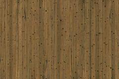 3d hatású,fa hatású-fa mintás,fotórealisztikus,különleges motívumos,retro,barna,gyengén mosható,vlies poszter, fotótapéta