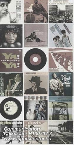 Emberek-sztárok,feliratos-számos,retro,barna,fehér,fekete,gyengén mosható,vlies poszter, fotótapéta