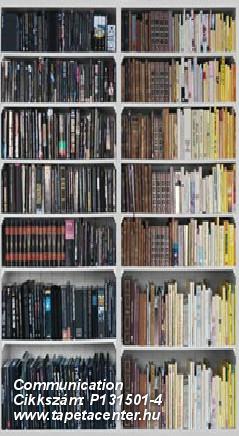 Különleges motívumos,retro,barna,fehér,fekete,sárga,gyengén mosható,vlies poszter, fotótapéta