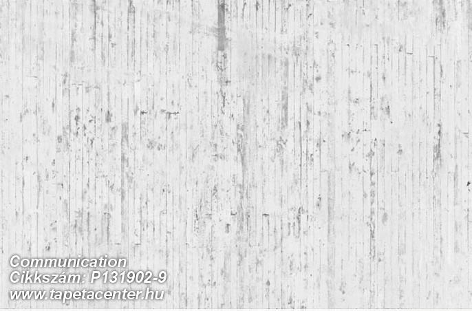 3d hatású,fa hatású-fa mintás,fotórealisztikus,kőhatású-kőmintás,retro,szürke,gyengén mosható,vlies poszter, fotótapéta
