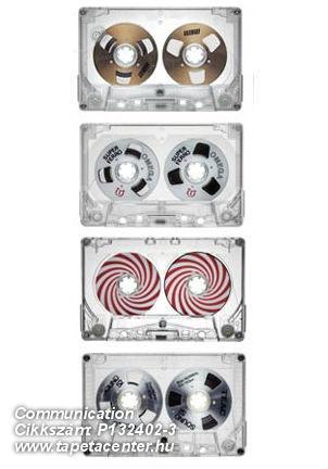 Fotórealisztikus,rajzolt,retro,fehér,fekete,piros-bordó,gyengén mosható,vlies poszter, fotótapéta