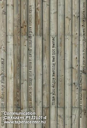 3d hatású,fa hatású-fa mintás,feliratos-számos,gyerek,retro,barna,bézs-drapp,fekete,gyengén mosható,vlies poszter, fotótapéta
