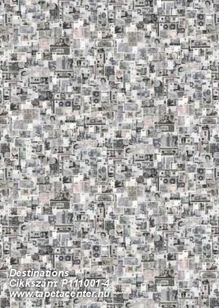 Emberek-sztárok,feliratos-számos,fotórealisztikus,gyerek,különleges motívumos,retro,fehér,fekete,pink-rózsaszín,gyengén mosható,vlies poszter, fotótapéta