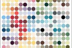 Geometriai mintás,gyerek,pöttyös,rajzolt,retro,barna,bézs-drapp,fehér,fekete,kék,lila,narancs-terrakotta,pink-rózsaszín,piros-bordó,sárga,szürke,zöld,gyengén mosható,vlies poszter, fotótapéta