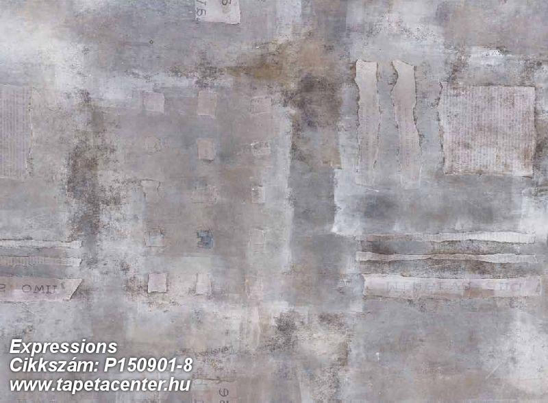 Absztrakt,fémhatású - indusztriális,kőhatású-kőmintás,különleges motívumos,rajzolt,retro,szürke,barna,kék,gyengén mosható,vlies poszter, fotótapéta