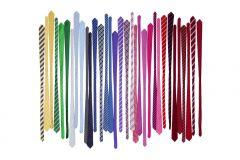 Csíkos,fotórealisztikus,rajzolt,retro,textilmintás,barna,lila,pink-rózsaszín,piros-bordó,sárga,zöld,gyengén mosható,vlies poszter, fotótapéta