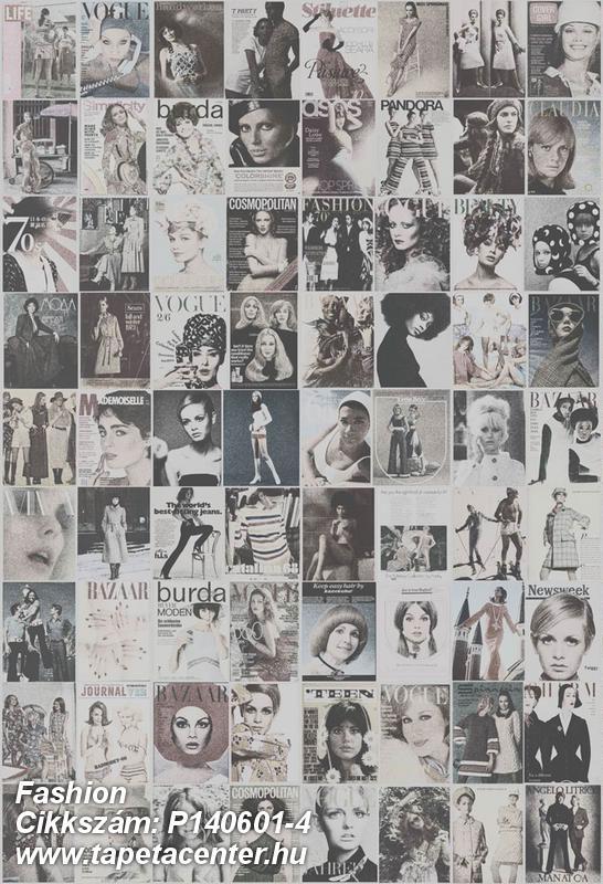 Emberek-sztárok,fotórealisztikus,gyerek,retro,bézs-drapp,fehér,fekete,gyengén mosható,vlies poszter, fotótapéta
