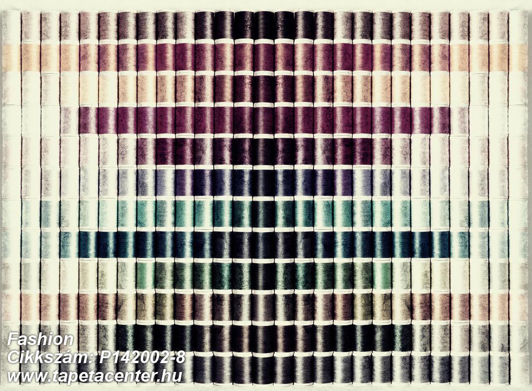 3d hatású,csíkos,fotórealisztikus,retro,textilmintás,arany,bronz,ezüst,zöld,gyengén mosható,vlies poszter, fotótapéta