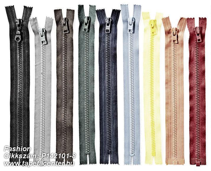Csíkos,fotórealisztikus,retro,textilmintás,fekete,piros-bordó,sárga,gyengén mosható,vlies poszter, fotótapéta