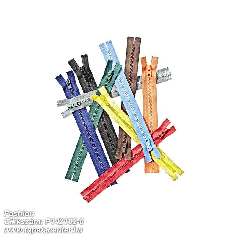 Fotórealisztikus,retro,barna,kék,narancs-terrakotta,sárga,zöld,gyengén mosható,vlies poszter, fotótapéta