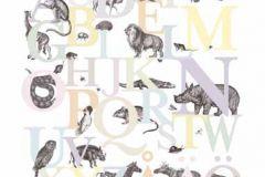 állatok,feliratos-számos,gyerek,konyha-fürdőszobai,rajzolt,retro,természeti mintás,fehér,fekete,pink-rózsaszín,sárga,szürke,zöld,gyengén mosható,vlies poszter, fotótapéta