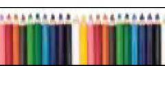 Csíkos,geometriai mintás,gyerek,különleges motívumos,rajzolt,retro,barna,fehér,fekete,kék,sárga,zöld,gyengén mosható,vlies poszter, fotótapéta