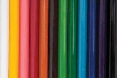 Csíkos,fotórealisztikus,gyerek,különleges motívumos,fehér,fekete,kék,pink-rózsaszín,piros-bordó,sárga,zöld,gyengén mosható,vlies poszter, fotótapéta