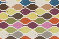 Absztrakt,gyerek,konyha-fürdőszobai,különleges motívumos,rajzolt,természeti mintás,barna,bézs-drapp,fehér,kék,pink-rózsaszín,piros-bordó,sárga,szürke,zöld,gyengén mosható,vlies poszter, fotótapéta