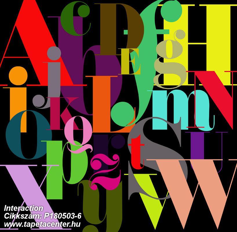 Feliratos-számos,különleges motívumos,rajzolt,retro,bézs-drapp,fekete,lila,narancs-terrakotta,piros-bordó,sárga,zöld,gyengén mosható,vlies poszter, fotótapéta