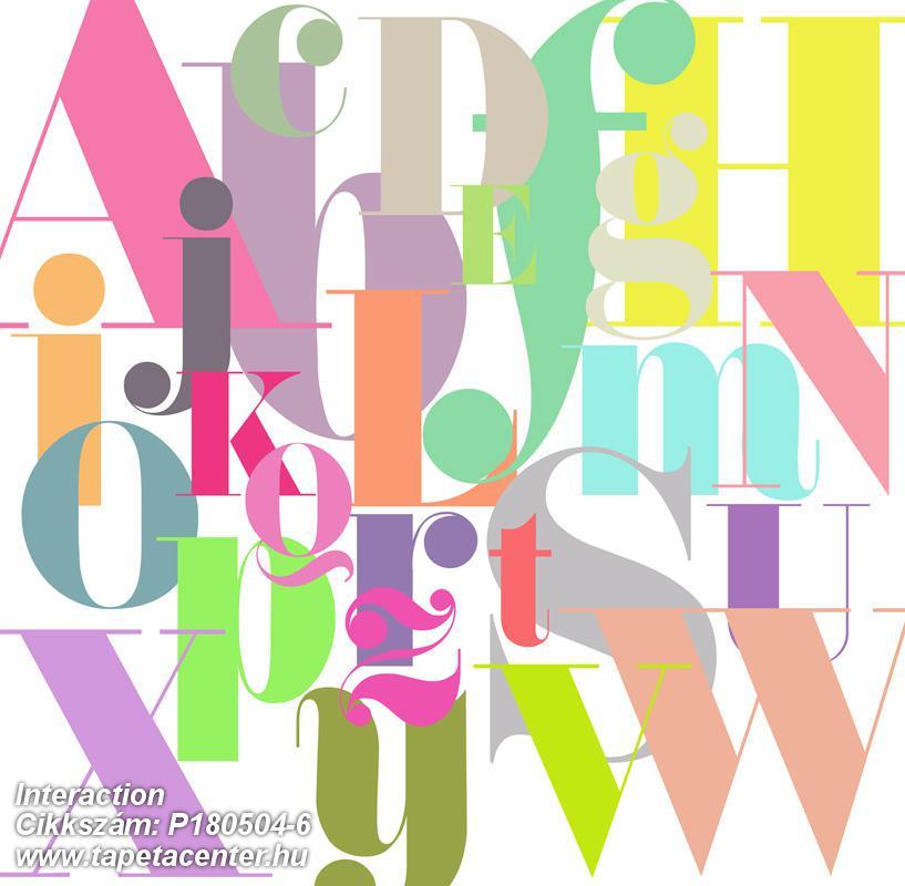 Feliratos-számos,gyerek,különleges motívumos,rajzolt,retro,bézs-drapp,fehér,lila,sárga,zöld,gyengén mosható,vlies poszter, fotótapéta
