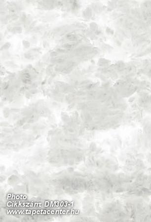 Fotórealisztikus,különleges motívumos,fehér,fekete,szürke,gyengén mosható,vlies poszter, fotótapéta
