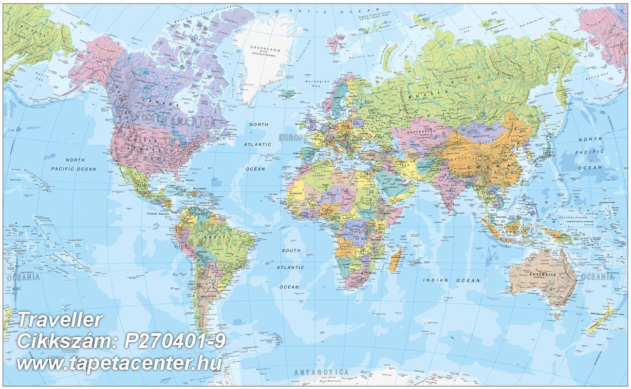 Rajzolt,barna,fehér,fekete,kék,lila,narancs-terrakotta,pink-rózsaszín,piros-bordó,sárga,szürke,zöld,lemosható,vlies poszter, fotótapéta