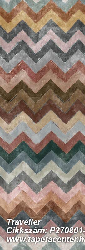 Különleges felületű,különleges motívumos,retro,barna,bézs-drapp,kék,narancs-terrakotta,piros-bordó,sárga,zöld,lemosható,vlies poszter, fotótapéta