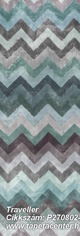 Különleges felületű,különleges motívumos,retro,barna,kék,zöld,lemosható,vlies poszter, fotótapéta
