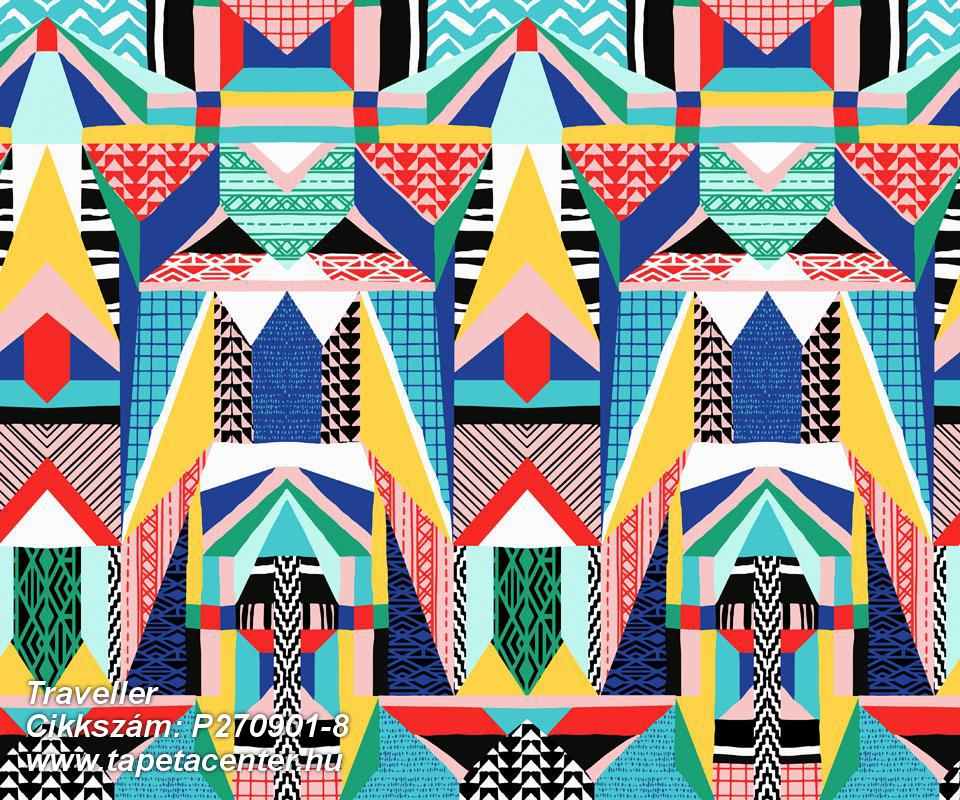 Absztrakt,különleges felületű,különleges motívumos,fehér,fekete,kék,lila,narancs-terrakotta,pink-rózsaszín,piros-bordó,szürke,türkiz,zöld,lemosható,vlies poszter, fotótapéta