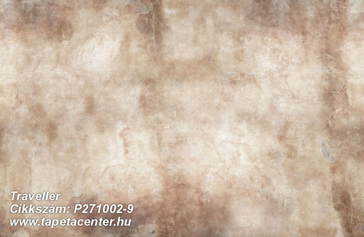 Konyha-fürdőszobai,kőhatású-kőmintás,különleges felületű,különleges motívumos,barna,bézs-drapp,lemosható,vlies poszter, fotótapéta