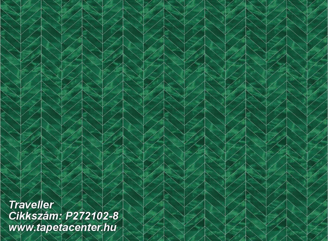 Absztrakt,különleges felületű,különleges motívumos,rajzolt,zöld,lemosható,vlies poszter, fotótapéta