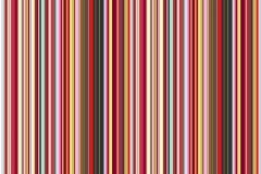 Csíkos,különleges motívumos,rajzolt,retro,barna,fekete,kék,lila,narancs-terrakotta,pink-rózsaszín,piros-bordó,sárga,szürke,türkiz,gyengén mosható,vlies poszter, fotótapéta