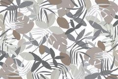 Fa hatású-fa mintás,természeti mintás,barna,bézs-drapp,fehér,szürke,gyengén mosható,vlies poszter, fotótapéta